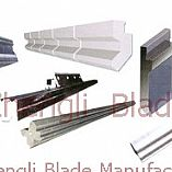 Cape Hatteras Bending blades, CNC bending blade, bending tool fblaby Transactions