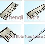 Yaounde The chipper knife, cut wood chipper knives, cutting machine tool gcurzv Transactions